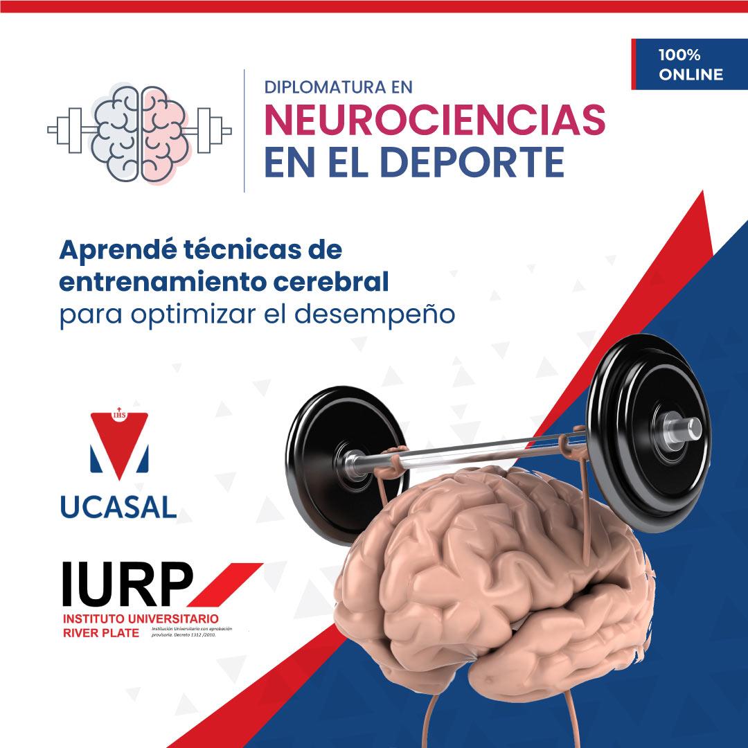 diplomatura neurociencias